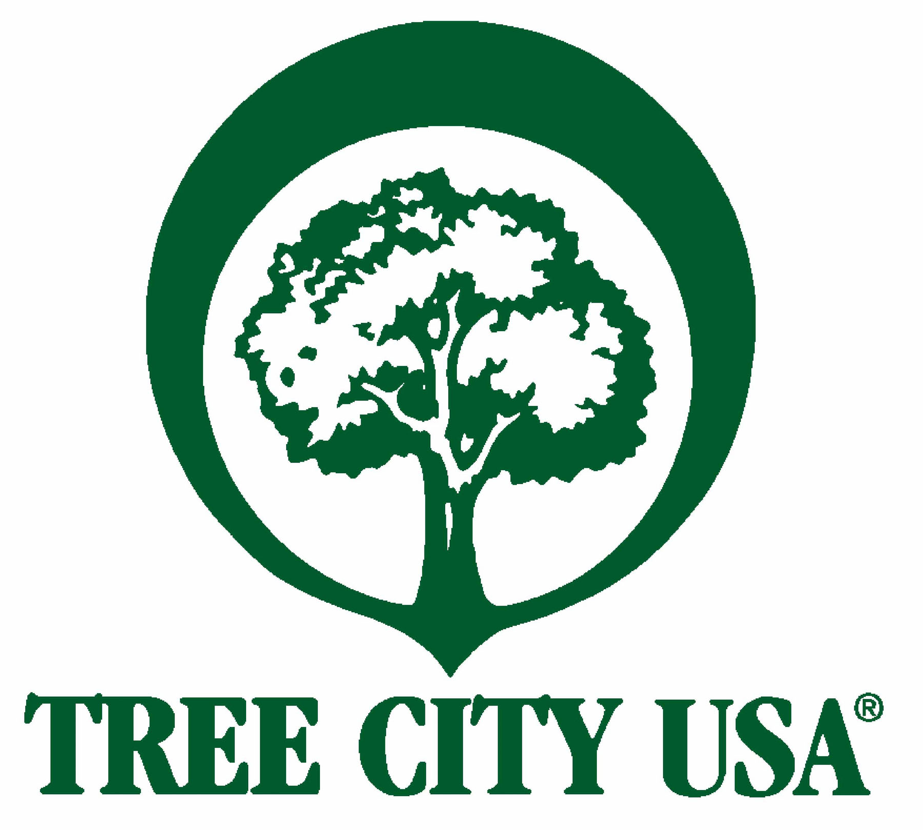Tree City USA logo.jpg